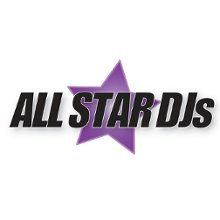 All Star DJs LLC
