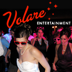 Volare Entertainment