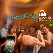 Chris Kelly Media and Entertainment