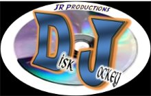 JR Productions DJ