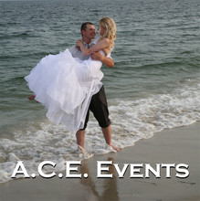Atlantic Coast Entertainment and ACE Events