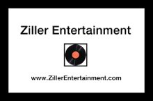 Ziller Entertainment
