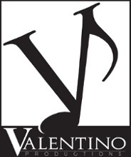 Valentino Productions