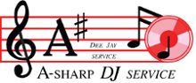 ASharp Wedding Disc Jockeys of Connecticut LLC