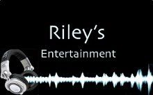 Rileys Entertainment