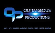 Outrageous Productions