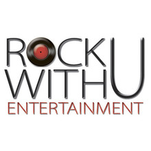 Rock With U Entertainment