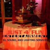 Sound Event DJs Best DJs Lighting and Customer ServiceGUARANTEED