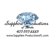 Sapphire Productions of Florida