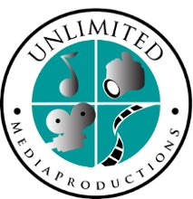 Unlimited Media Productions