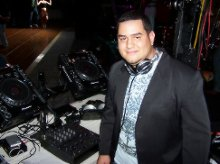 Dj Duni Entertainment