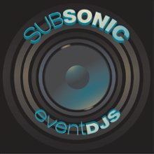 Sub Sonic Event DJs LLC