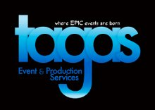 Tagas Event and Production Services
