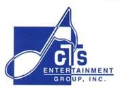 GTS Entertainment Inc