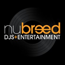 Nubreed DJs and Entertainment