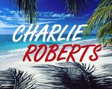 Charlie Roberts Your Wedding DJ and Live Musician