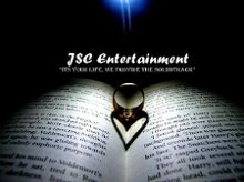 JSC Entertainment