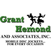 Grant Hemond and Associates Inc