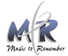 MUSIC TO REMEMBER LLC