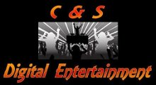 C and S Digital Entertainment