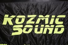 Kozmic Sound DJ Entertainment