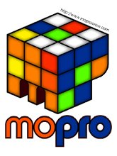 MoPro Music LLC