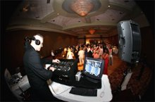 Platinum DJ Productions