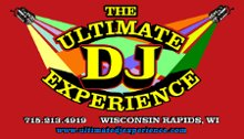 the Ultimate DJ Experience
