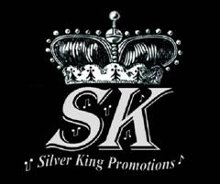 Silver King Music