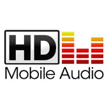 HD Mobile Audio