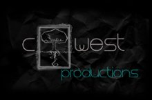 C West Productions