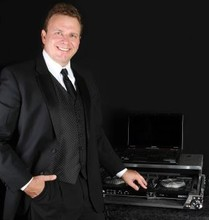 Best Atlanta DJ Rob Clark Entertainment