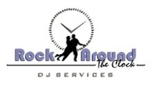 Rock Around the Clock DJ Services