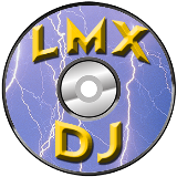 LMX Mobile Productions