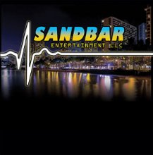 Sandbar Entertainment LLC