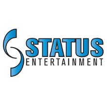 Status Entertainment Hawaii