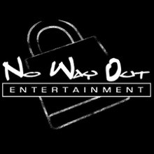 No Way Out Entertainment 808 778 2836