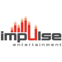 Impulse Entertainment
