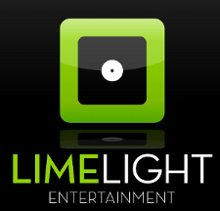 Limelight Entertainment and Photo Booths