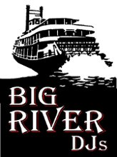 Big River DJs