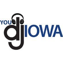 You DJ Iowa