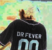 Dr Johnny Fever Productions