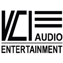 VCI Audio Entertainment