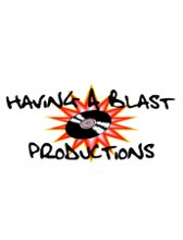 Having A Blast Productions