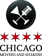 Chicago Movers and Shakers