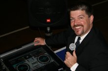 DJ Mr Ed Boston