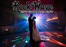 Rock Wave Entertainment