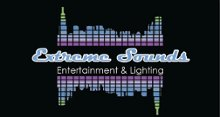 Extreme Sounds Entertainment and Lighting