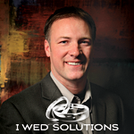 I Wed Solutions DJ Service