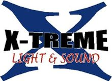XTreme Light and Sound